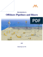 kupdf.com_introduction-to-offshore-pipelines-amp-risers-jaeyoung-lee.pdf