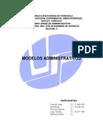 Informe de Modelos Adm.%2c UNESR 26-02-2018 (5)