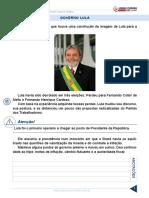 44580375-historia-do-brasil-aula-35-governo-lula