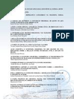 posteres_humanas.pdf