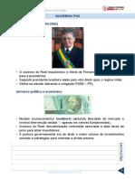 44461800-historia-do-brasil-aula-34-governo-fhc