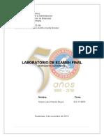 derecho II.pdf
