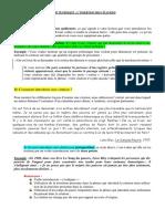 FT-Citations
