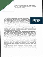 LAS DIVERGENCIAS DOCTRINALES DENTRO DEL COMUNISMO MUNDIAL.pdf