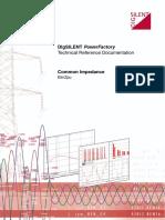 TechRef_Common_Impedance.pdf