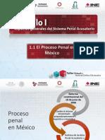 Tema_1_1 El proceso penal en México