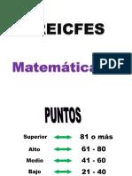 MATEMÁTICAS 2A.pptx