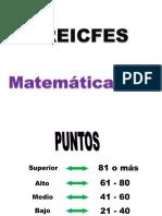 MATEMÁTICAS 3A.pptx