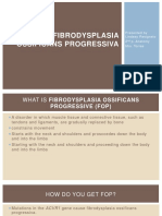 113213-fibrodysplasia-ossificans-progressiva.pptx