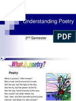 331566348-Teaching-Poetry-ppt.ppt