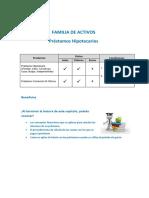 formula-para-la-liquidacion-de-intereses-prestamos-hipotecarios_tcm1105-424085.pdf