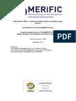 Best practice report - mooring of floating marine renewable energy.pdf