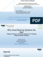 Why-Good-Mooring-Systems-Go-Bad-7-16-14