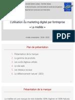 étude de cas sur le digital.pptx