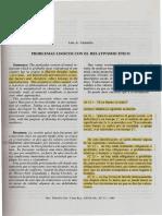 Problemas Lógicos del relativismo ético.pdf
