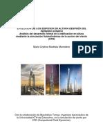 CristinaM.pdf