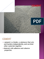 1-Cement.pdf