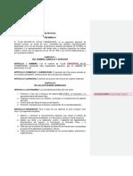 3. Modelo estatutos clubes persona natural ok_0 (1).docx