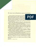 ESP025-Nota.-Roig