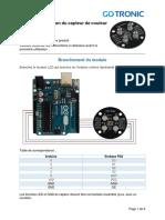 pj2-tcs3200-fr-1446
