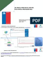 NUEVO_PORTAL_PRESTADOR_MLE