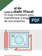 ebook-id-visual