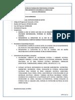 GUIA DE MAGNITUDES ELECTRICAS  AC - DC.pdf