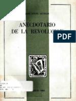 Anecdotario_Revolucion_Mexicana