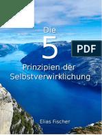 Die-5-Prinzipien-der-Selbstverwirklichung-Elias-Fischer