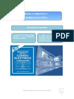 MÓDULOS 1. NORMATIVA ELÉCTRICA.pdf