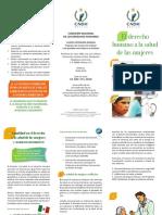 Derecho-Salud-Mujeres.pdf