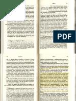 """Aristóteles, Política, Libro I, """"Diferentes ramas de la crematística. El monopolio"""", 1259a 9-10; introducción, traducción y notas de Manuela García Valdés, Editorial Gredos, Madrid, 1999, p. 77"""