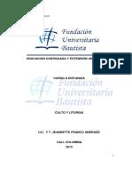 Módulo de Culto y Liturgia.pdf