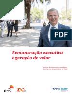 pesquisa-rem-executiva-2015