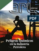 revista-arl-87.pdf