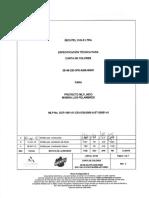 26148-220-3PS-A000-00001[000].pdf