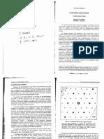 aula02a_HARRIS_ULLMAN.pdf