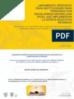 LINEAMIENTO_OPERATIVO_OFERTAS_INTENSIVAS_EXTRAORDINARIAS_PPT.pptx