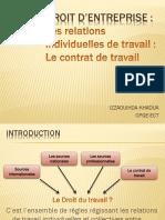 M4 CH1 contrat de travail maroc.pptx