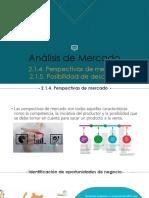 Análisis de Mercado.pptx