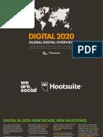 datareportal20200130gd001digital2020globaldigitaloverviewjanuary2020v01-200130025629.pdf