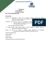 La-Herramienta-Adecuada