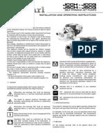 JSCH-JSCQ_Manual.pdf
