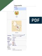 Distrito de Pomacanchi.docx