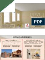 EXPOSICION DRYWALL (1)