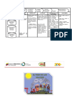 planificacion  de valores   2016-2017p