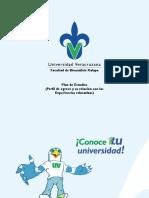 Bioanalisis-Xalapa-Plan-de-Estudios.ppt