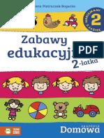 zabawy-edukacyjne-2-latka-cz-2-domowa-akademia.html-69