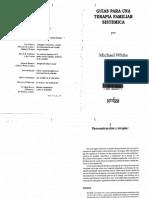 U2_White_cap 1 y 3 Guía para t. sistémica.pdf