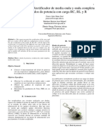 practica3 ptencia.pdf